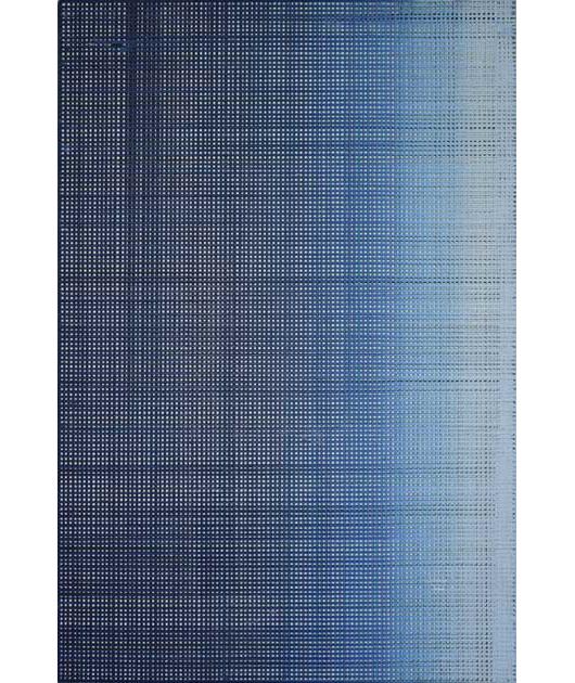 inside outside no. 16, 2017, 30 x 20 cm, oil on linen on panel