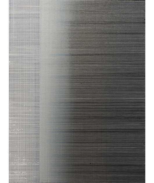 inside outside nr. 2, 2018, 40 x 30 cm, oil on linen on panel