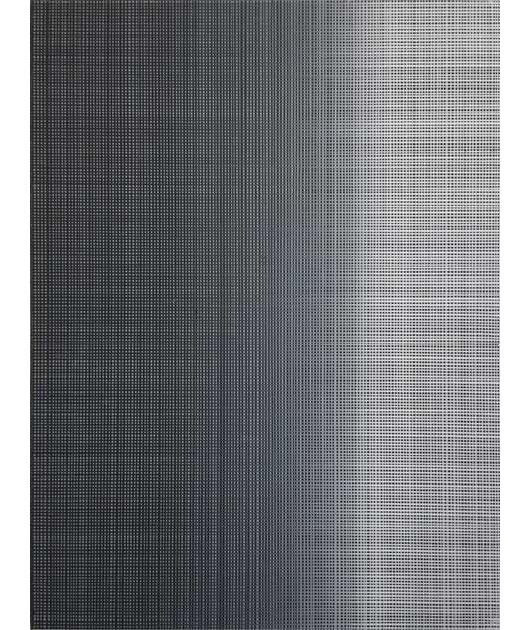 inside outside nr. 2, 2017, 40 x 30 cm, acryl on canvas on panel