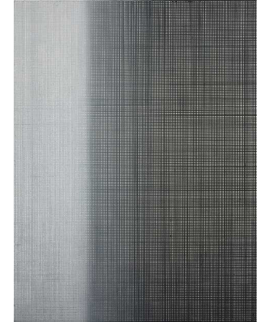 inside outside nr. 4, 2017,40 x 30 cm, acryl on canvas on panel