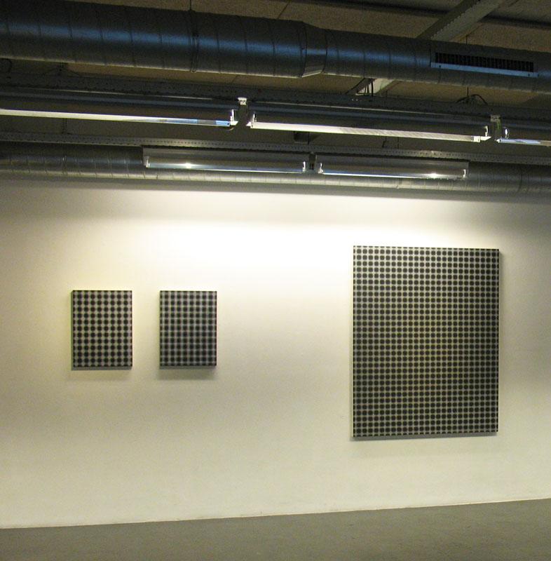 2013, tentoonstelling ACEC, Apeldoorn