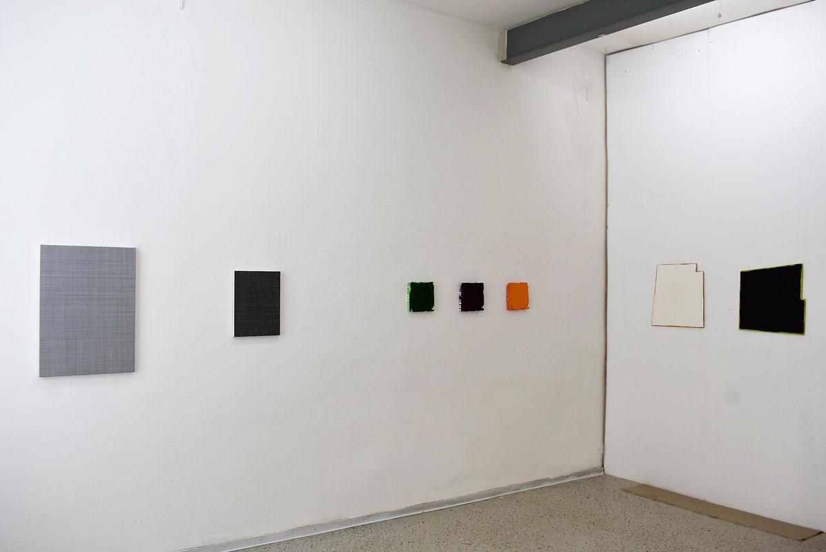 2017, E9a, Freiburg (D), met Rene van den Bos, Werner Windisch en Richard van der Aa